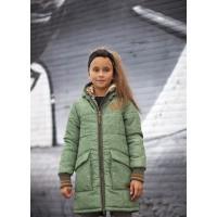 Foto van Moodstreet Winterjas