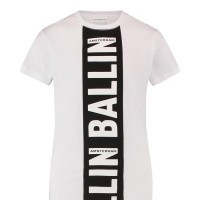Foto van Ballin logo shirt