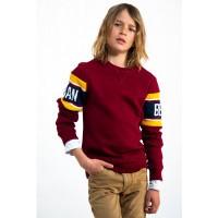 Foto van Garcia sweater I93463