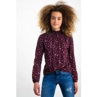 Foto van Garcia blouse