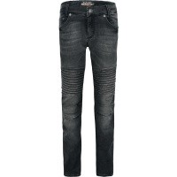 Foto van Blue effect jeans 2172-2696