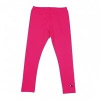 Foto van Lovestation legging