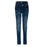 Foto van Blue effect jeans 1172-1123