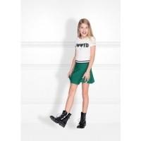 Foto van Nik & Nik Poppy T-shirt
