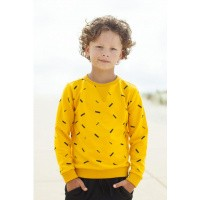 Foto van Moodstreet sweater