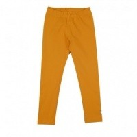 Foto van Love station 22 Legging orange