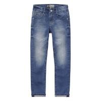 Foto van Raizzed Tokyo jeans
