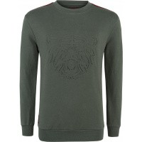 Foto van Blue Effect sweat