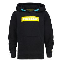 Foto van Raizzed Hooded sweater