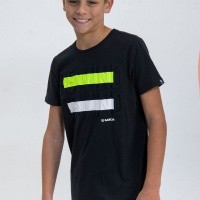 Foto van Garcia shirt