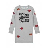 Foto van Nik & Nik Babe Kiss Sweatdress