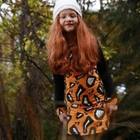 Foto van love station 22 dress Sophie