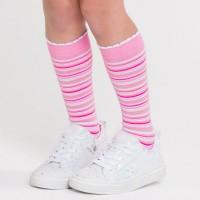 Foto van Mim pi sokken 201
