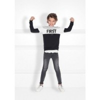 Foto van Nik & Nik Philemon sweater