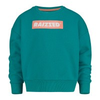 Foto van Raizzed sweater