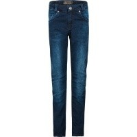 Foto van Blue effect jeans 2182-2753