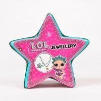Foto van L.O.L jewellery