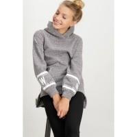 Foto van Garcia sweater