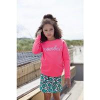 Foto van Moodstreet skirt