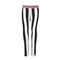 Foto van B-Nosy Stripe Pants