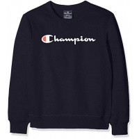 Foto van Champion crewneck sweatshirt