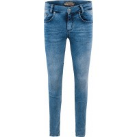Foto van Blue Effect ultra stretch jeans