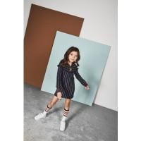 Foto van NoNo jurk