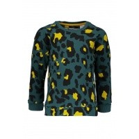 Foto van Darlin sweater