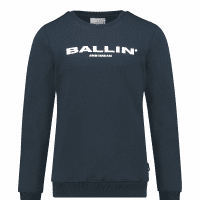 Foto van Ballin sweat