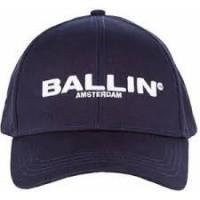Foto van Ballin cap