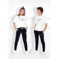 Foto van Nik&Nik One t-shirt