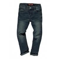 Foto van Tygo&Vito jeans skinny