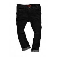 Foto van Tygo&Vito Jeans denim skinny