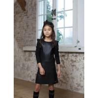 Foto van Moodstreet jurk