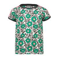 Foto van Moodstreet shirt 53021