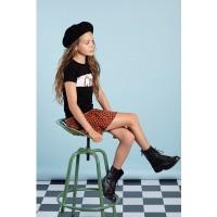Foto van Nobell nuab sweet skirt