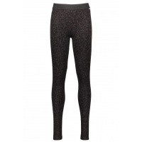 Foto van NoBell SoleB legging animal relief