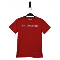 Foto van Hound bad habits