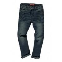 Foto van Tygo&Vito jeans
