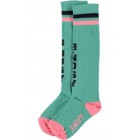 Foto van B.Nosy girls socks sea