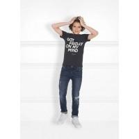 Foto van Nik & Nik Luuk shirt