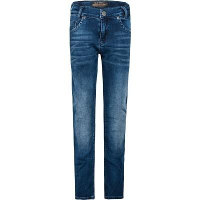 Blue effect jeans 2182-2751