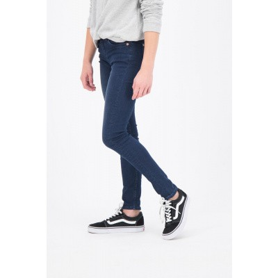 Garcia Sara Superslim Jeans