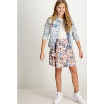 Garcia skirt