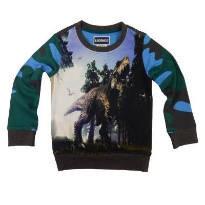 Legends22 Fabian sweater