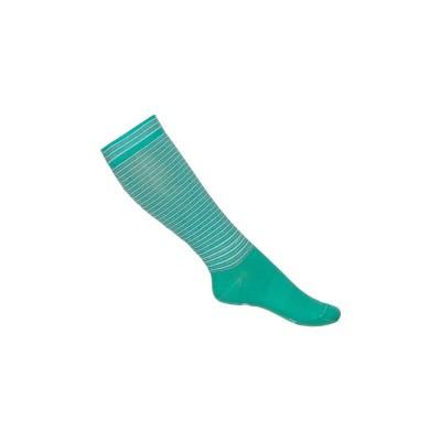 Mim pi sokken 298