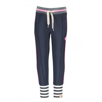B-Nosy Pants Striped
