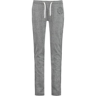 Garcia pants