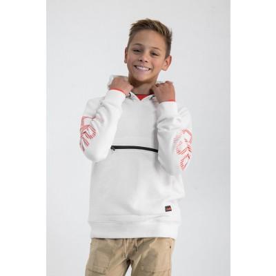 Garcia hoodie