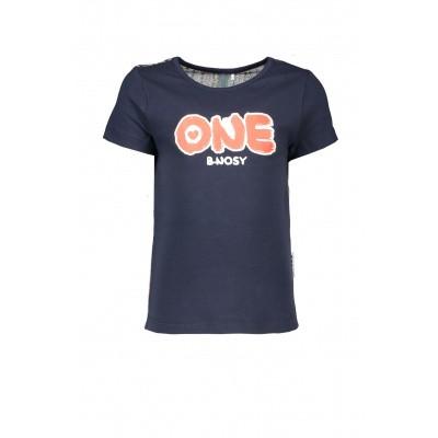 B-nosy t-shirt